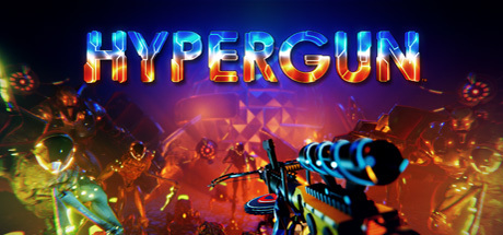 Image for HYPERGUN