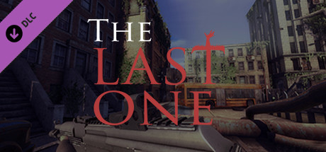 The Last One - Soundtrack