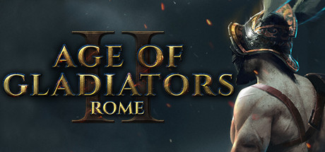 Age of Gladiators II: Rome