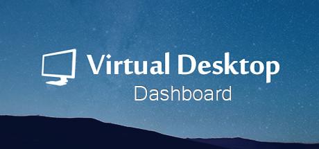 Virtual Desktop Dashboard