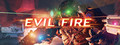 Evil Fire-game