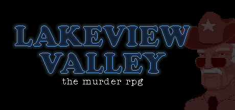 Lakeview Valley Free Download