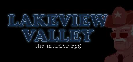 Сэкономьте 33% при покупке Lakeview Valley в Steam