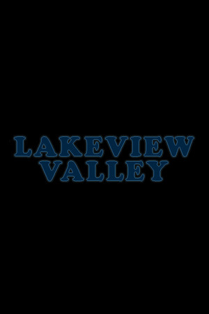 Lakeview Valley poster image on Steam Backlog