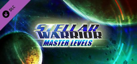 DLC Stellar Warrior : Master Levels [steam key]