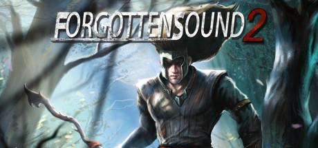 Forgotten Sound 2: Destiny