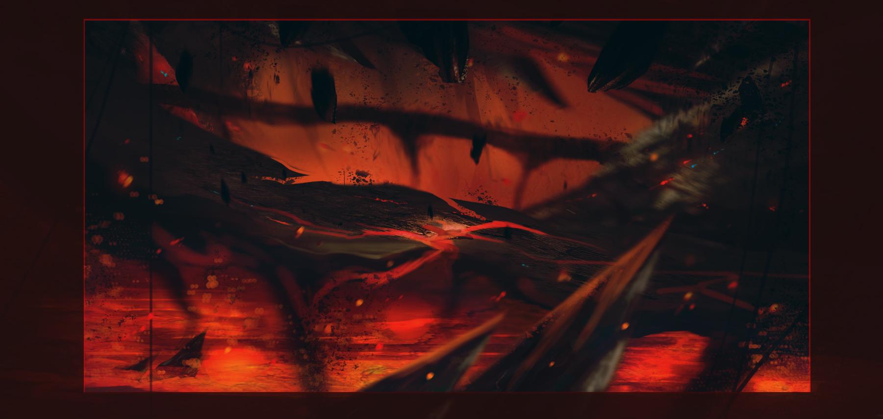 com.steam.783960-screenshot