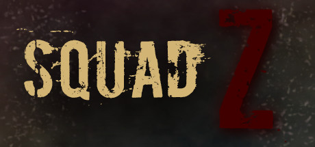 Squad Z on Steam