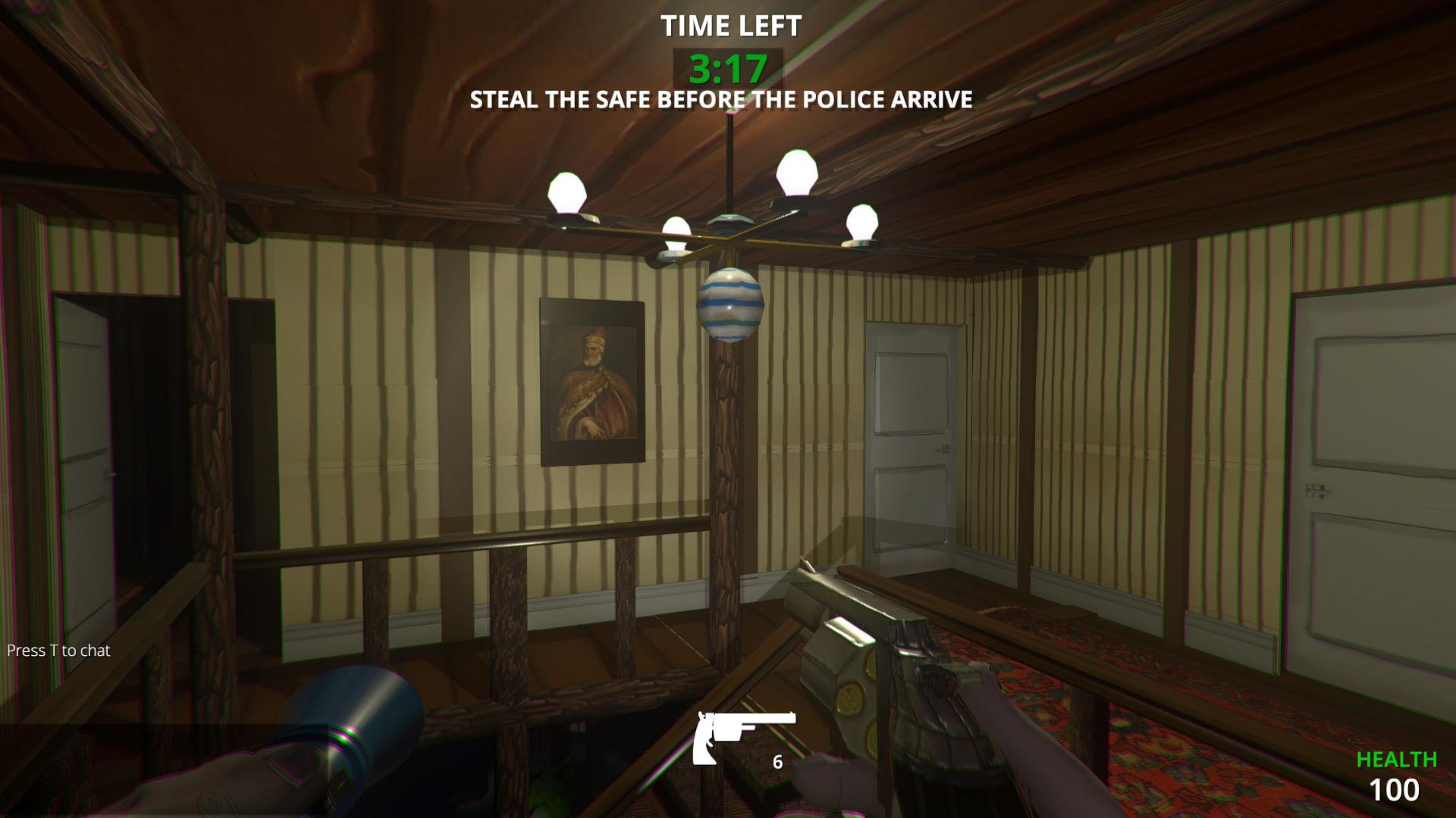 com.steam.784050-screenshot