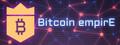 Bitcoin Mining Empire-game