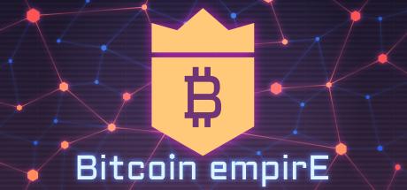 Bitcoin Mining Empire Tycoon