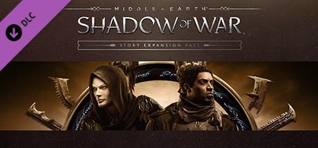 Story Expansion Pass | DLC