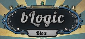 bLogic Blox cover art