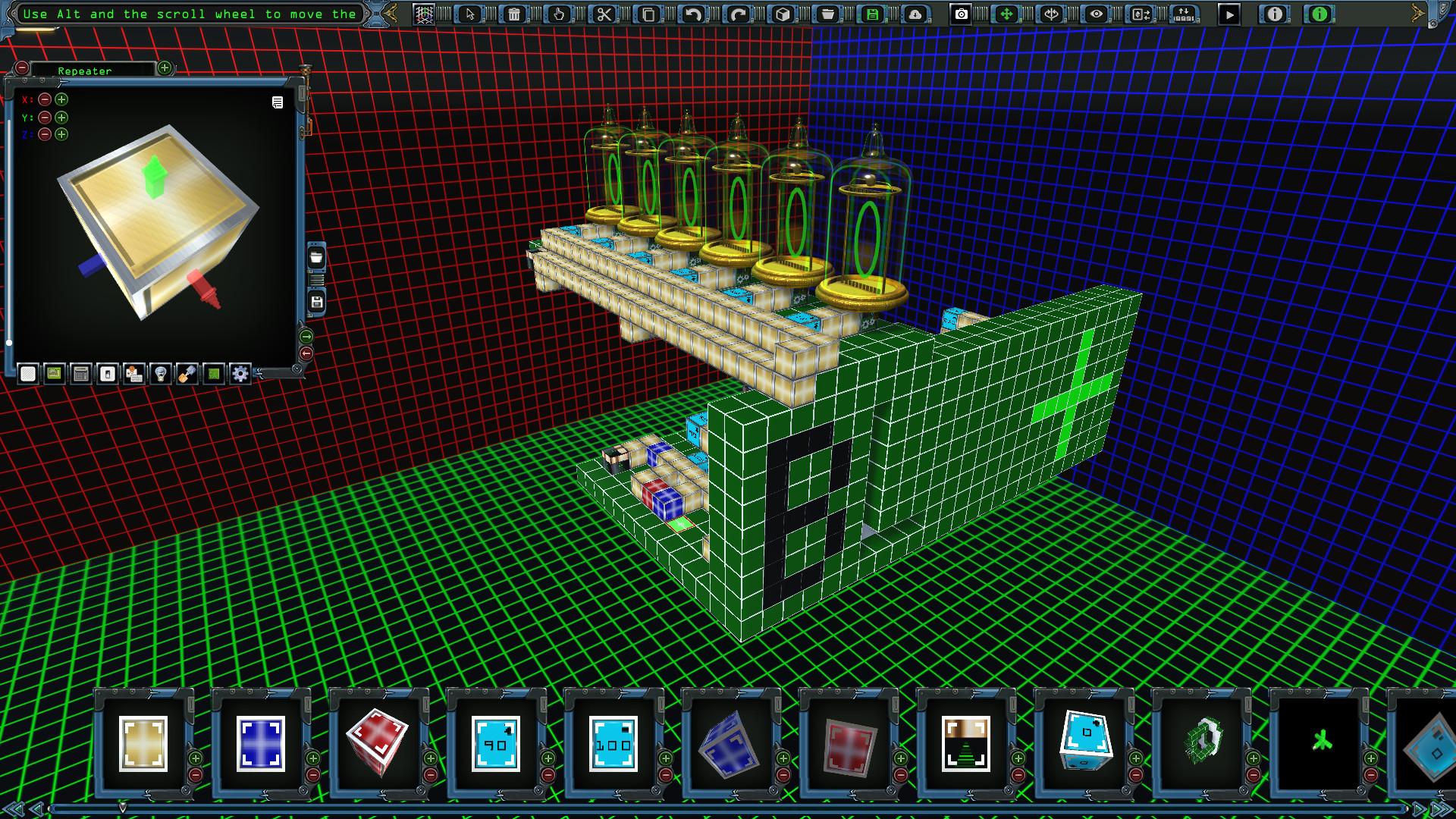 com.steam.784110-screenshot