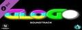 GloGo - Original Soundtrack-dlc