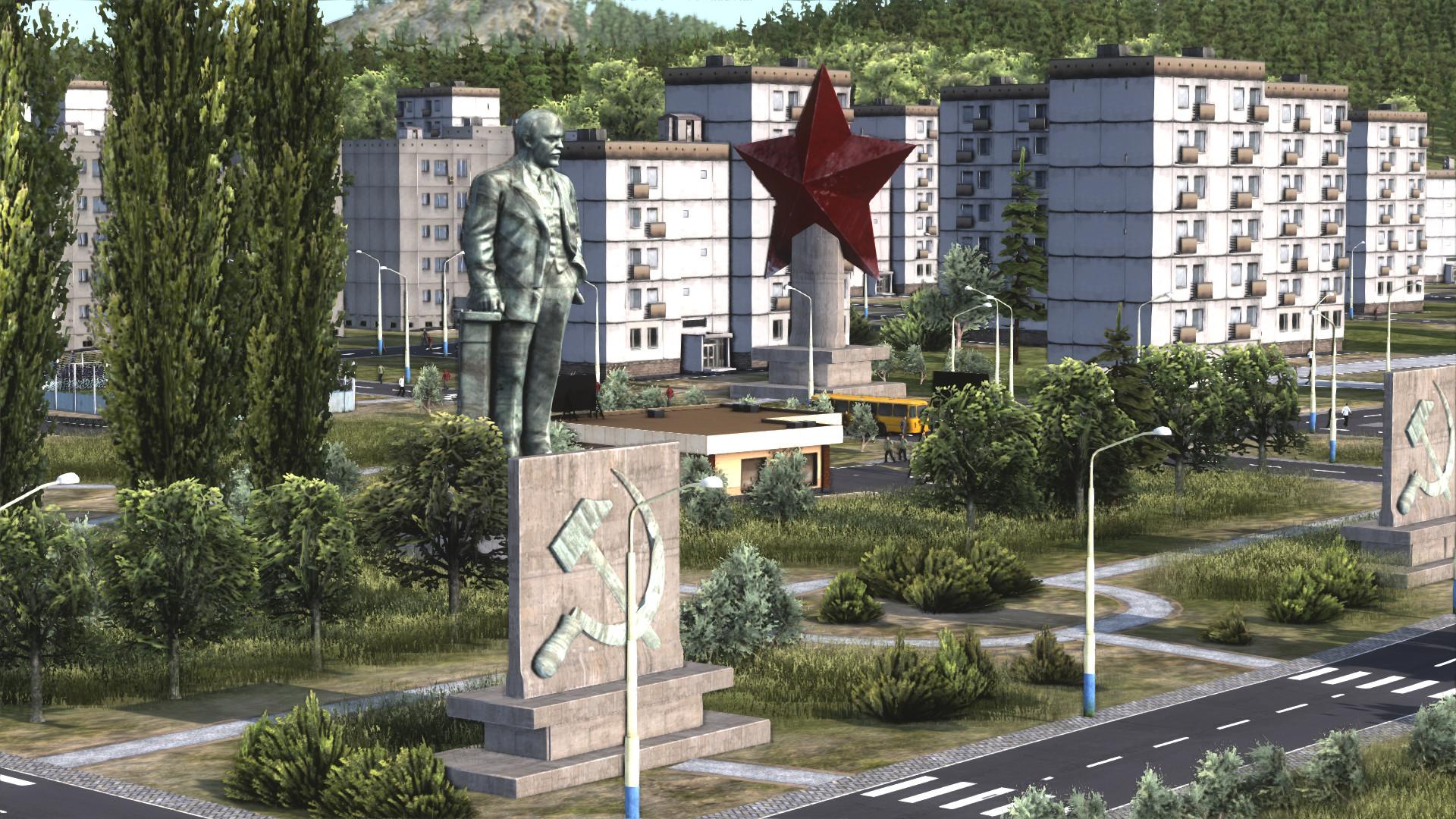 workers & resources soviet republic download igg games