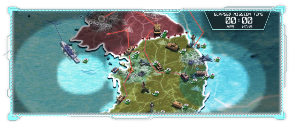 Conflict of nations world war 3 on steam face up to 64 players on our largest map and form coalitions with other players for joint victory make friends and enter into enduring alliances with your gumiabroncs Choice Image