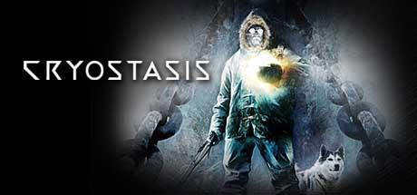 Cryostasis™