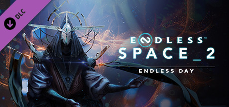Endless Space® 2 - Endless Day Update