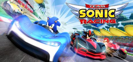 Sonic dating sim rpg cheats
