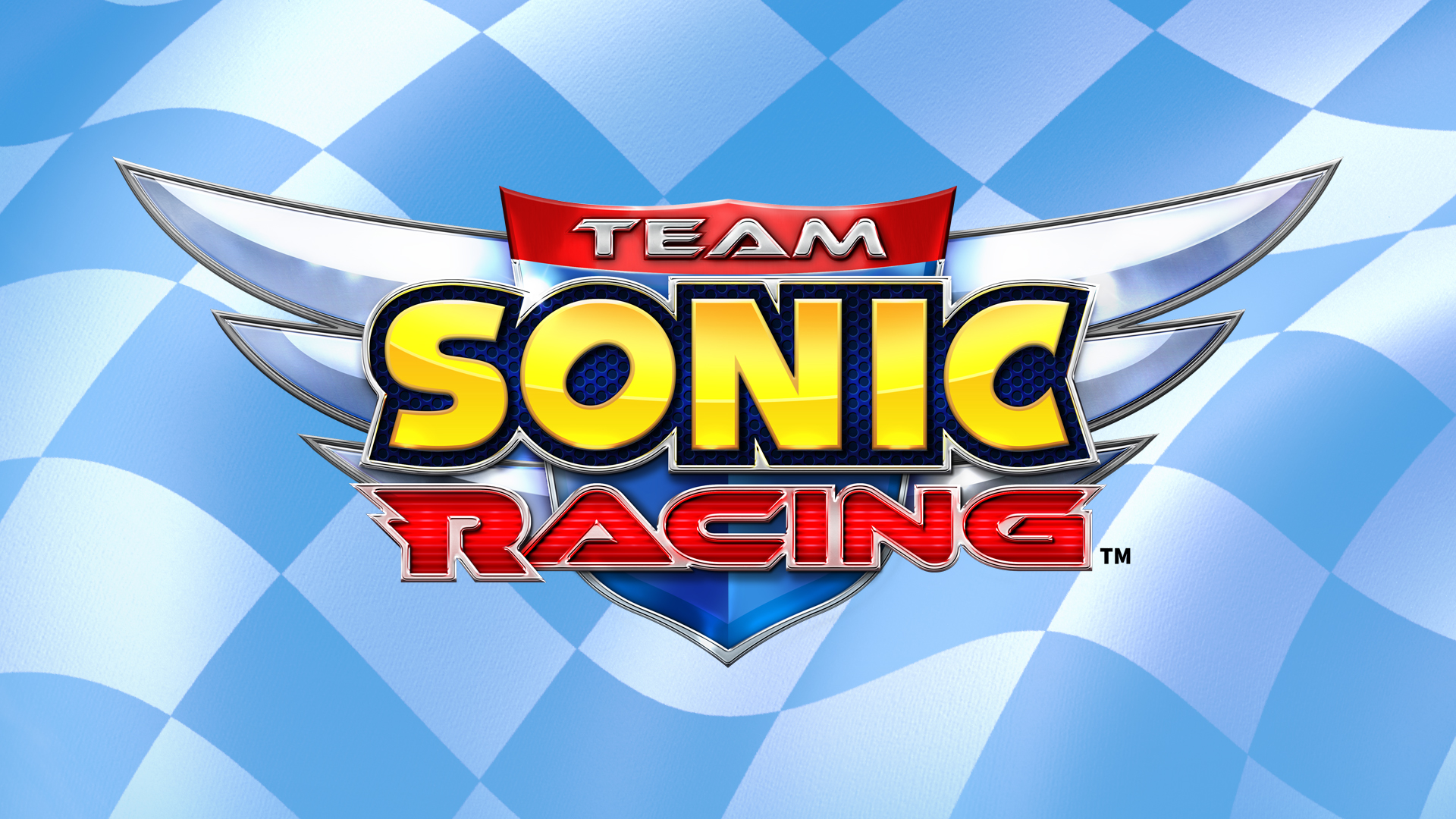 team sonic racing pc download free
