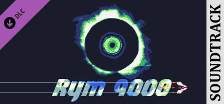 Rym 9000 Soundtrack + Roex Discography