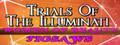 Trials of The Illuminati: Women of Beauty Jigsaws