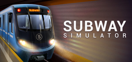 Subway Simulator technical specifications for laptop