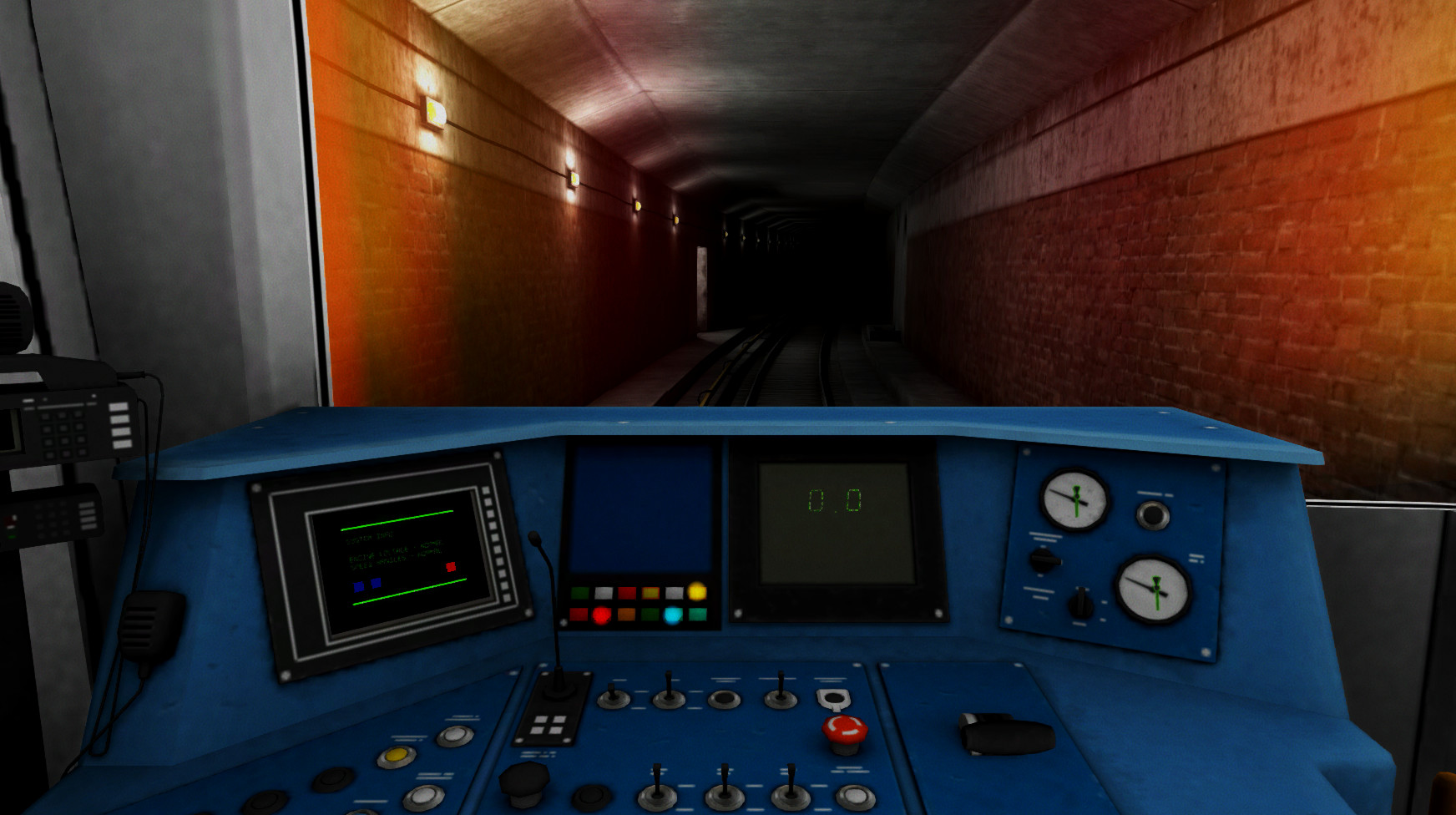 Find the best laptop for Subway Simulator