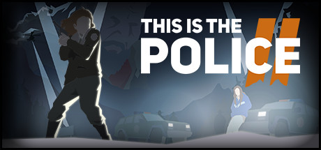 This is the Police II – PS4 Review