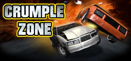 Save 30 On Crumple Zone On Steam
