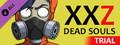 XXZ: Dead Souls Trial-dlc