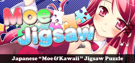 Moe Jigsaw