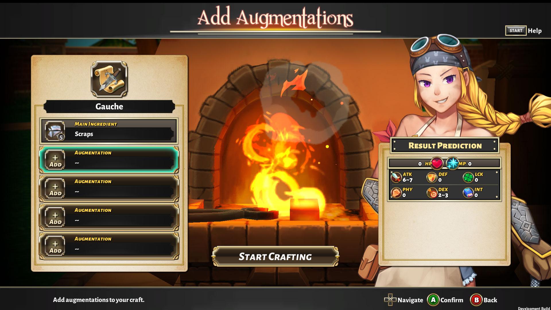 Valthirian Arc Hero School Story On Steam
