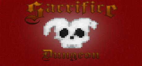 Sacrifice Dungeon