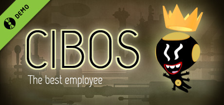 CIBOS Demo
