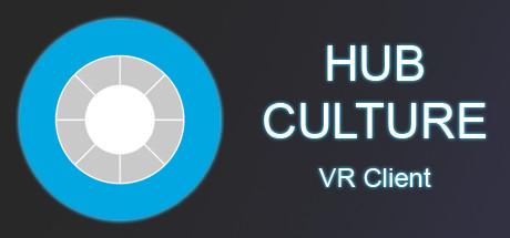 Hub Culture VR