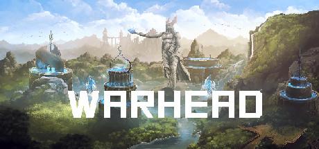 Купить Warhead