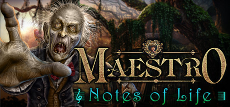 Search no steamspy all the data and stats about steam games maestro notes of life collectors edition thecheapjerseys Images
