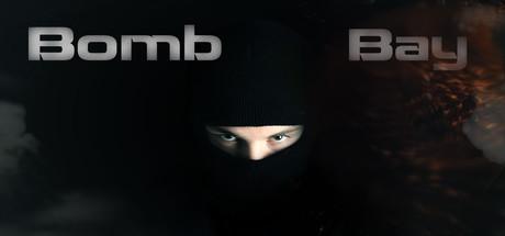 Bomb Bay