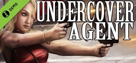 Undercover Agent Demo
