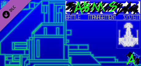 Купить Slizer Battle Management System: Terran Partition (DLC)