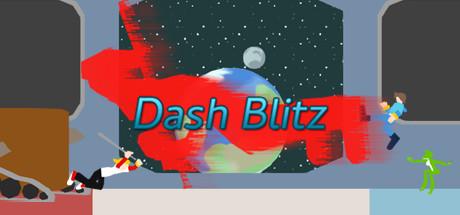 Dash Blitz