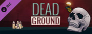Dead Ground - Soundtrack