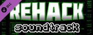 ReHack - Soundtrack
