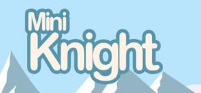 Mini Knight cover art