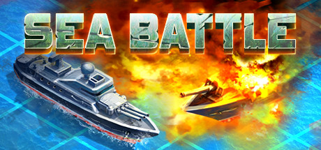 Sea Battle: Through the Ages cover art