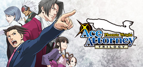 header - Đánh giá game Phoenix Wright: Ace Attorney Trilogy