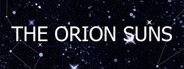 The Orion Suns