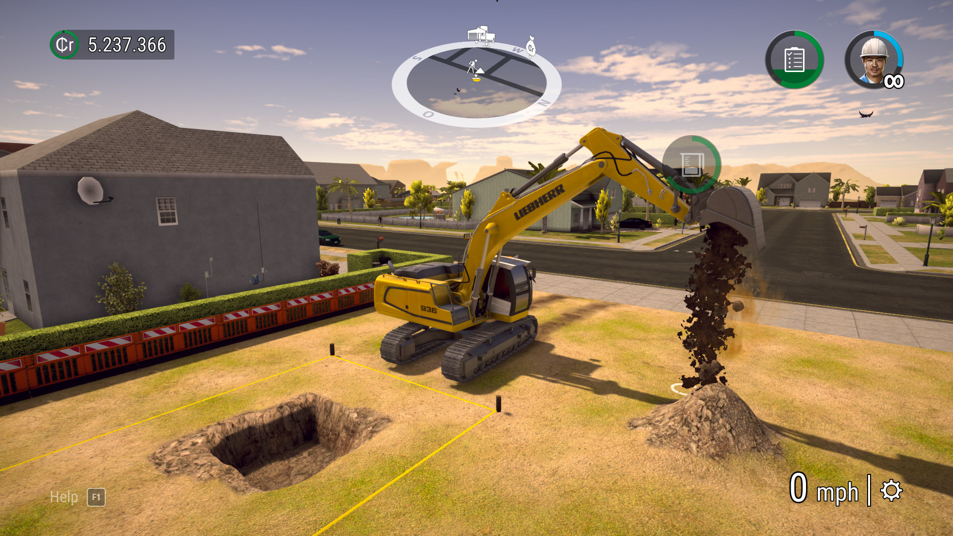 construction simulator pc game free download